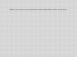 Screen Shot 2020-09-06 at 8.42.25 AM.png