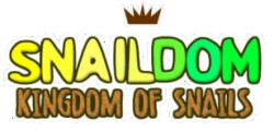 snaildom.png