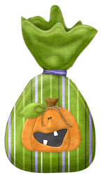 Green Bag.png
