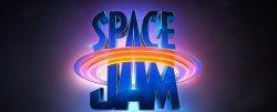 new space jam.jpg