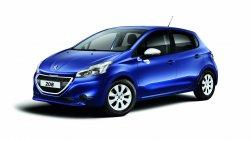 Peugeot-208_Like_Virtuel_Blau.jpg