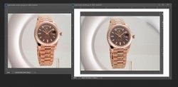 gold watch versions.JPG