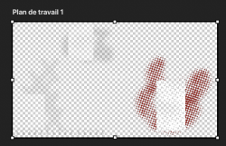 Screen Shot 2020-09-17 at 8.31.56 AM.png