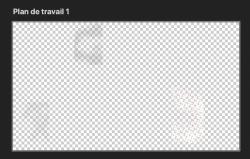 Screen Shot 2020-09-17 at 8.47.08 AM.png