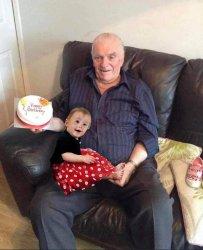 grandfather holding toddler REV.jpg