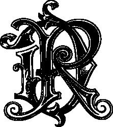 RDDRmonogram.png