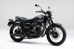 2015-Kawasaki_W800_Black_Edition.jpg