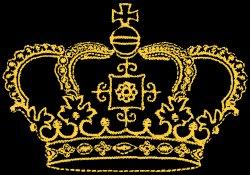 crown-vector.jpg