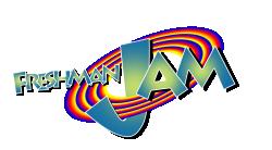 FreshmanJam_01.png