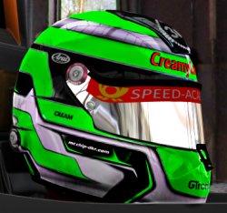 helmet-overall.jpg