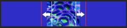 Screen Shot 2020-10-05 at 9.11.51 PM.png