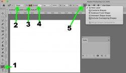 Shape-create-with-curvature-tool.jpg