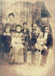 Johnson-Family---5x7.jpg