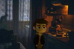 cartoon kitchen.jpg