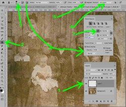Johnson-Family-example-face-fixes.jpg