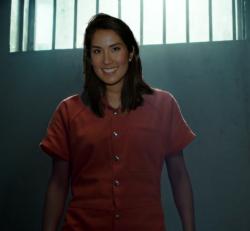 jail swap dark version.png