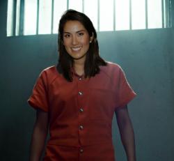 jail swap lighter version.png