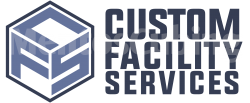 CUSTOM FACILITY SERVICES.png