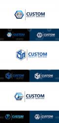 cfs logo presentation watermark.png