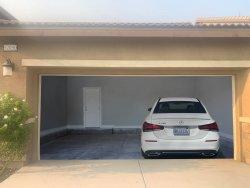garage interior edited.jpg