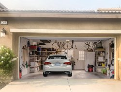 Put-Car-in-Garage-try-2.jpg