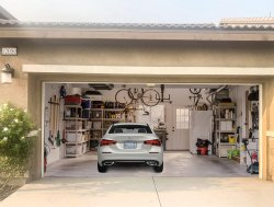 Put-Car-in-Garage-try-3.jpg