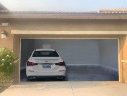 garage interior edited 2.jpg