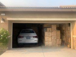 garage interior edited 3.jpg