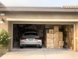 Put-Car-in-Garage-with-boxesff.jpg