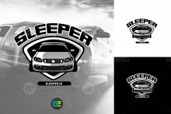sleeper logo design presentation watermark.jpg