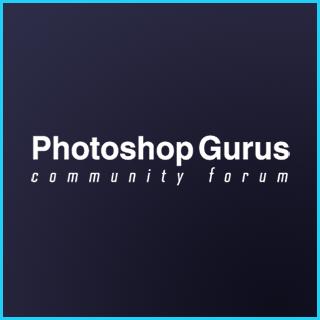www.photoshopgurus.com